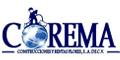 Maquinaria Para Construcción-CONSTRUCCIONES-Y-RENTAS-FLORES-SA-DE-CV-en-Nuevo Leon-encuentralos-en-Sección-Amarilla-PLA