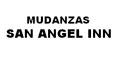 Mudanzas-Agencias De-MUDANZAS-SAN-ANGEL-INN-en-Distrito Federal-encuentralos-en-Sección-Amarilla-PLA