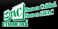 Etiquetas-Fábricas-ETIQUETAS-SITAC-en-Jalisco-encuentralos-en-Sección-Amarilla-SPN