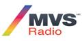 Radio-Estaciones Difusoras-MVS-RADIO-en-Nuevo Leon-encuentralos-en-Sección-Amarilla-DIA