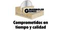 Marmolerías-MARMOLES-GOMEZ-SA-DE-CV-en-Puebla-encuentralos-en-Sección-Amarilla-PLA