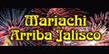 Mariachis-Conjuntos De-MARIACHI-ARRIBA-JALISCO-en-Jalisco-encuentralos-en-Sección-Amarilla-BRP