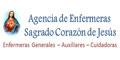 Enfermeras-AGENCIA-DE-ENFERMERAS-SAGRADO-CORAZON-DE-JESUS-en-Distrito Federal-encuentralos-en-Sección-Amarilla-DIA