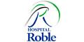 Hospitales, Sanatorios Y Clínicas-HOSPITAL-ROBLE-en-Nuevo Leon-encuentralos-en-Sección-Amarilla-PLA