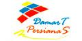 Cortinas Y Persianas En General-PERSIANAS-Y-CORTINAS-DAMART-en-Queretaro-encuentralos-en-Sección-Amarilla-DIA
