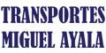 Mudanzas-Agencias De-TRANSPORTES-MIGUEL-AYALA-en-Morelos-encuentralos-en-Sección-Amarilla-BRP
