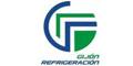 Aire Acondicionado--EQUIPOS-PRODUCTOS-Y-SERVICIOS-GIJON-SA-DE-CV-en-Oaxaca-encuentralos-en-Sección-Amarilla-PLA