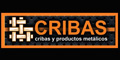 Mallas Industriales-CRIBAS-Y-PRODUCTOS-METALICOS-en-Nuevo Leon-encuentralos-en-Sección-Amarilla-BRP