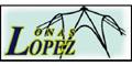 Lonas, Toldos Y Cubiertas-Alquiler De-LONAS-LOPEZ-en-Jalisco-encuentralos-en-Sección-Amarilla-BRP