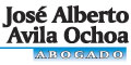 Abogados-JOSE-ALBERTO-AVILA-OCHOA-en-Chihuahua-encuentralos-en-Sección-Amarilla-BRP