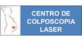 Médicos Ginecólogos Y Obstetras-DR-CELSO-RAMON-ARIAS-CALLA-en-Tabasco-encuentralos-en-Sección-Amarilla-DIA
