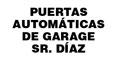Puertas Automáticas En General-PUERTAS-AUTOMATICAS-DE-GARAGE-SR-DIAZ-en-Distrito Federal-encuentralos-en-Sección-Amarilla-BRP