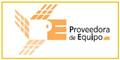 Material Eléctrico-PROVEEDORA-DE-EQUIPO-FEDERAL-PACIFIC-ELECTRIC-SA-DE-CV-en-Puebla-encuentralos-en-Sección-Amarilla-SPN