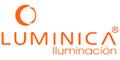 Iluminación-LUMINICA-ILUMINACION-en-Yucatan-encuentralos-en-Sección-Amarilla-BRP