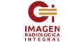 Médicos Radiólogos-IMAGEN-RADIOLOGICA-INTEGRAL-en-Baja California-encuentralos-en-Sección-Amarilla-SPN