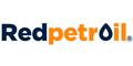 Gasolina Y Lubricantes-Expendios-REDPETROIL-en-Sinaloa-encuentralos-en-Sección-Amarilla-PLA