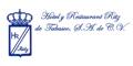 Hoteles-HOTEL-Y-RESTAURANT-RITZ-en-Tabasco-encuentralos-en-Sección-Amarilla-PLA