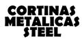 Cortinas Metálicas-CORTINAS-METALICAS-STEEL-en-Nuevo Leon-encuentralos-en-Sección-Amarilla-PLA