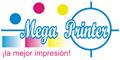 Imprentas Y Encuadernaciones-MEGA-PRINTER-en-Tabasco-encuentralos-en-Sección-Amarilla-PLA