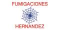 Fumigaciones-FUMIGACIONES-HERNANDEZ-en--encuentralos-en-Sección-Amarilla-DIA