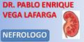 Médicos Nefrólogos-DR-PABLO-ENRIQUE-VEGA-LAFARGA-en-Guanajuato-encuentralos-en-Sección-Amarilla-BRP