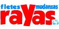 Mudanzas-Agencias De-FLETES-Y-MUDANZAS-RAYAS-en--encuentralos-en-Sección-Amarilla-PLA