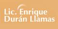 Notarios-LIC-ENRIQUE-DURAN-LLAMAS-en-Guanajuato-encuentralos-en-Sección-Amarilla-PLA
