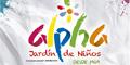 Escuelas, Institutos Y Universidades-JARDIN-DE-NINOS-ALPHA-en-Veracruz-encuentralos-en-Sección-Amarilla-BRO
