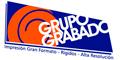 Lonas-GRUPO-GRABADO-en-Morelos-encuentralos-en-Sección-Amarilla-BRP