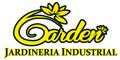 Jardineras-GARDEN-JARDINERIA-INDUSTRIAL-en-Jalisco-encuentralos-en-Sección-Amarilla-PLA