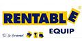 Maquinaria Para Construcción-RENTABLE-EQUIP-en-Jalisco-encuentralos-en-Sección-Amarilla-SPN