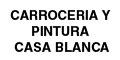 Carrocerías-CARROCERIA-Y-PINTURA-CASA-BLANCA-en-Baja California-encuentralos-en-Sección-Amarilla-BRP