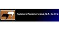 Papel-Distribuidores De-PAPELERA-PANAMERICANA-en-Nuevo Leon-encuentralos-en-Sección-Amarilla-PLA