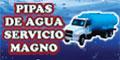 Agua Potable-Servicio De-PIPAS-DE-AGUA-SERVICIO-MAGNO-en-Puebla-encuentralos-en-Sección-Amarilla-BRP