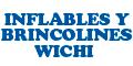 Brincolines E Inflables-INFLABLES-Y-BRINCOLINES-WICHI-en--encuentralos-en-Sección-Amarilla-PLA