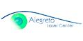Médicos Oculistas Y Oftalmólogos-ALEGRETO-LASER-CENTER-en-Chihuahua-encuentralos-en-Sección-Amarilla-BRP