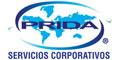 Agencias Aduanales-PRIDA-SERVICIOS-CORPORATIVOS-en-Veracruz-encuentralos-en-Sección-Amarilla-BRP