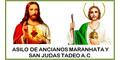 Asilos-ASILO-DE-ANCIANOS-MARANHATA-Y-SAN-JUDAS-TADEO-AC-en-San Luis Potosi-encuentralos-en-Sección-Amarilla-BRO