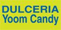 Dulcerías-DULCERIA-YOOM-CANDY-BOUTIQUE-en-Sonora-encuentralos-en-Sección-Amarilla-BRP
