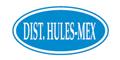 Refacciones Y Accesorios Para Automóviles Y Camiones-DISTRIBUIDORA-DE-HULES-AUTOMOTRICES-DE-MEXICO-en-Morelos-encuentralos-en-Sección-Amarilla-BRP
