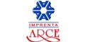 Imprentas Y Encuadernaciones-IMPRENTA-ARCE-en-Baja California-encuentralos-en-Sección-Amarilla-DIA