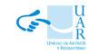 Médicos Reumatólogos-UNIDAD-DE-ARTRITIS-Y-REUMATISMO-en-Jalisco-encuentralos-en-Sección-Amarilla-BRP