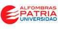 Alfombras Y Tapetes-ALFOMBRAS-PATRIA-UNIVERSIDAD-en-Jalisco-encuentralos-en-Sección-Amarilla-BRP