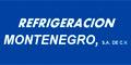 Lavadoras Automáticas-REFRIGERACION-MONTENEGRO-en-Jalisco-encuentralos-en-Sección-Amarilla-PLA