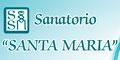 Hospitales, Sanatorios Y Clínicas-SANATORIO-SANTA-MARIA-en-Hidalgo-encuentralos-en-Sección-Amarilla-PLA