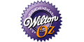 Pastelerías-WILTON-Y-OZ-en-Jalisco-encuentralos-en-Sección-Amarilla-PLA