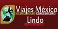 Agencias De Viajes-VIAJES-MEXICO-LINDO-en-Morelos-encuentralos-en-Sección-Amarilla-BRP