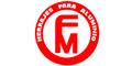 Herrajes En General-HERRAJES-PARA-ALUMINIO-F-MAGON-en-Morelos-encuentralos-en-Sección-Amarilla-BRP