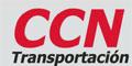 Camiones Foráneos Para Carga-CCN-TRANSPORTACION-SA-DE-CV-en-Coahuila-encuentralos-en-Sección-Amarilla-DIA