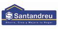 Materiales Para Construcción-SANTANDREU-en-Veracruz-encuentralos-en-Sección-Amarilla-PLA